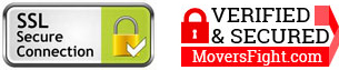 Your Information is Protected by Secure SSL Encryption